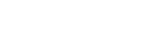 logo-nau-white2